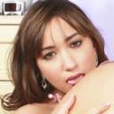 女淫 女同士の性愛 Lesbian SEX Louisa Lanewood【金髪天国(金8天国)】ルイーザ