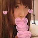 欅坂風な美少女をローターでせめたりフェラさせたり色んな体位で何度もハメたり♥:NINA