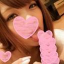 HAMESAMURAI-hey:ニーハイがエロい女子大生のオナ・フェラ・生ハメ・中出し:彩音