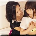 レズミッション〜ふみかちゃんとすみれちゃん〜1【レズのしんぴ】ふみか すみれ