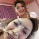 GALAPAGOS-hey:巨乳な女子大生にブッかけますっ!!