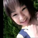 早熟・スクール水着の豊乳娘【H:G:M:O】辻井みゆ