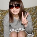 西まなみ:顔出しNG!サングラス熟女 6 西まなみ【muramura】