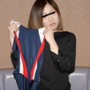山田洋子:常識よりも快楽を優先するイケナイ人妻ととことんヤりまくる【muramura】
