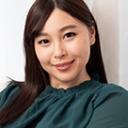 ぽっちゃり巨乳女教師を密室で汚す!:小川桃果
