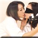 ハメ撮りレズビアン〜美保さんとちひろちゃん〜1【レズのしんぴ】若林美保 ちひろ