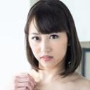 マンコ図鑑 青木美香:青木美香