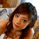 TORA TORA-hey:素の由愛:今野由愛