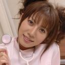 TORA TORA-hey:艶姿純白遊戯:矢藤あき