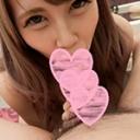 HAMESAMURAI-hey:お尻がスケスケなランジェリーの素人娘はやっぱり中身も超スケベでした♥:ほのか