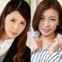 新伝説の熟女:パコパコママ:HITOMI, 上山奈々