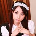 TORA TORA-hey:あの娘をペットにしたくって:大沢佑香