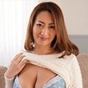 av9898-hey:ねっとりベロチュー、みっちりセックス〜美熟女とまったりまぐわう〜:玲奈