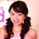 TORA TORA-hey:TORA-TORA-GOLD Vol.047 私、責められるの好き!:藤崎怜里
