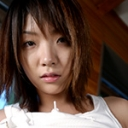 Queen8-hey:AV女優の告白 可憐:松下可憐