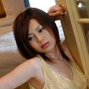 TORA TORA-hey:TORA-TORA-GOLD Vol.034 淫乱な女だなんて言わないで!:松野ゆい