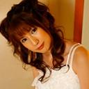 TORA TORA-hey:TORA-TORA-GOLD Vol.027 奥まで突いて!:遠野春希