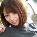 一本道 佐々木ゆき パイパン 中出し 美少女 日本人 美乳 ローター バイブ 69 バック 騎乗位 正上位 生ハメ 生姦 クンニ フェラ スレンダー 指マン モデルコレクション