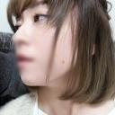 《完全素人》のリカ ロリ 清楚 素人 ハメ撮り 修正あり