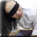 すじなしデリヘル編〜ちひろちゃんとまきちゃん〜1【レズのしんぴ】ちひろ まき