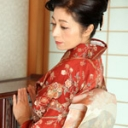 久しぶりの着物、想いだ出す私の成人式は昭和の○○○時代だった…