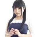 av9898-hey:モデルコレクション:愛葵いちか