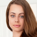 ミラ 19 ウクライナ 女子大生 カテゴリー フェラチオ パイパン アナル 顔射 イラマチオ 低画質