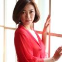美熟女HITOMIにブッカケる!:av9898:HITOMI
