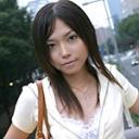 おじさんの個人撮影-hey:美尻美脚の美人さんがハメ撮り:滝本沙耶香