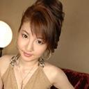 TORA TORA-hey:キャバクラ みっくジャガー:田中美久