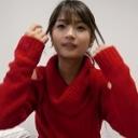 【某キャバクラのNo1☆激カワ嬢】元GAL系雑誌の読者モデル19歳をがちリアルハメ撮り:《完全素人》のユリア