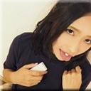 ミントキャンディーオナニー【女体のしんぴ】ふみか