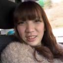 どピンク性器少女が制御不能なエロ娘に仕上がりました。Vol.02:AV志向:いずみ