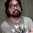 近藤 孝也【エッチな0230】近藤 孝也