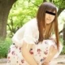 天然むすめ 綾田あやこ 素人 ぽちゃ 生ハメ 中出し 23歳 B専 グロマン