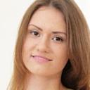 ソフィー トーン 20 ロシア  フェラチオ パイパン 口内発射 アナル 顔射 乱交 イラマチオ T-バック 低画質 4K動画