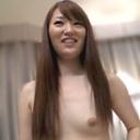 AV志向-hey:パイパン&ピンク乳首のスレンダー嬢