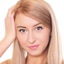 キャサリン 19 ロシア 学生 フェラチオ ぶっかけ パイパン アナル 乱交 イラマチオ T-バック 低画質 4K動画