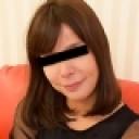 Hey動画 江川すみれ 熟女 パイパン 巨乳