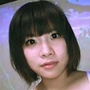 AV志向-hey:体験撮影に来たのは、生中OKの人気のデリ嬢ゆきちゃんでした:夏目ゆき