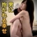 Hey動画 肥田 紗耶子 人妻 スリム 生ハメ 中出し オナニー 36歳 ナチュラルヘア 剛毛