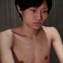安藤 昌斗【エッチな0230】安藤 昌斗