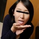 上野留莉子