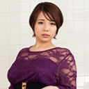 av9898-hey:高級ソープへようこそ:ゆうき美羽