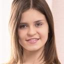 マディー 18 ルーマニア 女子大生 フェラチオ ぶっかけ パイパン イラマチオ 低画質 4K動画