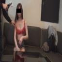 女体研究所-hey:S級女子つづらチャンと生セックス&中出しハメ撮り:つづら