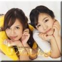 レズのしんぴ-hey:レズセックス〜さとみちゃんとみわちゃん〜1:さとみ, みわ