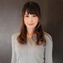 恥じらいのお漏らし【av9898】佐々木優奈