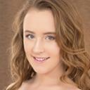 エマ 20 ラトビア 女子大生 フェラチオ パイパン アナル 顔射 イラマチオ T-バック ミニスカ 低画質 4K動画