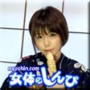 女体のしんぴ-hey:芋茎でオナる手口舌技:かな